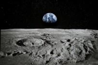 NASA, Ay'da Wi-Fi ağı kurmak istiyor