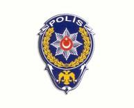 Polis Merkezi Amirliklerine Yapilan Basvurulardan Yüzde 95,66'Si Sonuçlandirildi