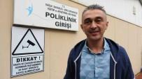 Prof. Dr. Enginyurt Açiklamasi 'Asi Yaptirmayanlarin Hiçbir Sekilde Çalismalarina Izin Verilmemeli'