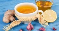 Sarımsak Çayı Faydaları Nelerdir? Sarımsak Çayı Nasıl Yapılır?
