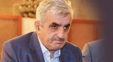 Selçuk Bayraktar'ın babası Özdemir Bayraktar Hayatını Kaybetti: Özdemir Bayraktar Kimdir? Özdemir Bayraktar Neden Vefat Etti?