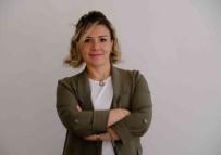 Sivas Cumhuriyet Üniversitesi Bünyesinde Yaslilik Bilimi Merkezi Kuruldu