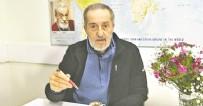 Yalçın Turgut Balaban vefat etti Haberi