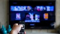 19 Ekim Salı Yayın Akışı: Bu Akşam Televizyonda Ne Var?
