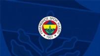 Antwerp - Fenerbahçe maçı seyircisiz!