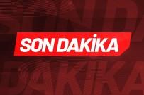 Içisleri Bakani Süleyman Soylu Açiklamasi 'Burasi Çadir Devleti Degil'