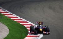 Formula 1 Türkiye'ye 150-200 milyon dolarlık katkı sağlayacak