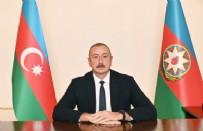 İlham Aliyev: Paşinyan ile konuşmaya hazırım
