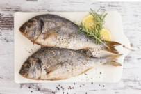 Balık Yemenin Faydaları Nelerdir? Balık Tüketmenin Sağlığa Faydaları Nelerdir? Balık Hangi Hastalıklara İyi Gelir?