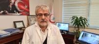 Bashekim Yilmaz, Doçentlik Unvanini Aldi