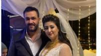 Fatmagül Özyer cinayetinde şok detaylar! 'Karnındaki bebeğini de aldırmış'