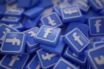 İngiliz denetim kuruluşundan Facebook'a 50,5 milyon sterlin ceza