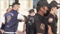 Konya'da 7 kişiyi silahla öldürmüştü! Mehmet Altun için 7 kez ağırlaştırılmış müebbet hapis cezası istendi
