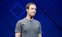 Sosyal medya platformu Facebook'tan isim değiştirme hamlesi! Instagram ve WhatsApp da Facebook'un içine alınacak
