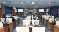 Tekkeköy'ün 2022 Yili Bütçesi 175 Milyon TL