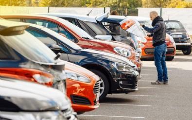 Araç sahipleri dikkat: Kaza başına 100 bin TL'ye çıktı