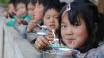 Çin'de suç işleyen çocukların aileleri cezalandırılacak