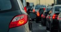 Zorunlu trafik sigortası için hesaplar değişti: 2022 yılında geçerli olacak