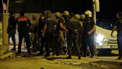 Antalya'daki sosyal medya cinayetinde yeni gelişme! Katil tutuklandı... Haberi