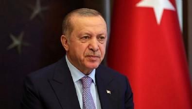 Başkan Erdoğan Sivas'a telefondan seslendi: Önemli bir döneme giriyoruz Haberi