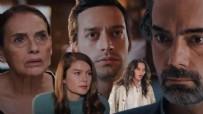 Camdaki Kız Son Bolüm İzle! Camdaki Kız 16. Bölüm'de Neler Oldu?