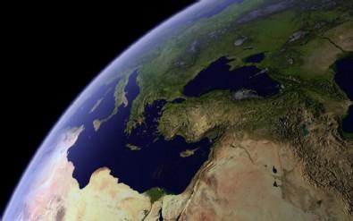 Cumhurbaşkanı Yardımcısı Fuat Oktay açıkladı: Tüm Türkiye için devreye alınacak Haberi