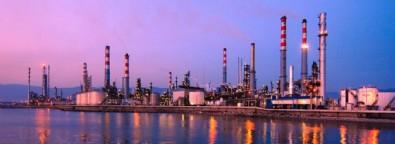 Enerji ve Tabii Kaynaklar Bakanı Fatih Dönmez'den doğal gaz açıklaması Haberi