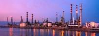 Enerji ve Tabii Kaynaklar Bakanı Fatih Dönmez'den doğal gaz açıklaması