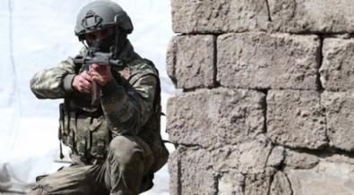İçişleri Bakanı Süleyman Soylu duyurdu! 6 terörist ölü olarak ele geçirildi Haberi