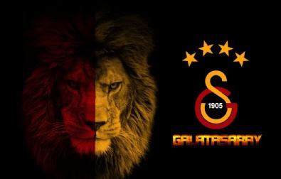 Rus basınından Fatih Terim ve Galatasaray'a övgü! Haberi