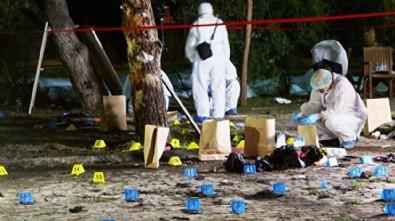 Suruç'ta 34 kişinin ölümüne neden olan bombalı saldırının failinin cezası belli oldu Haberi