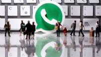 Whatsapp'tan müthiş yenilik! O özellik güncellendi!