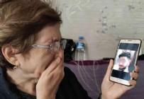Yürek burkan olay! Evlatlık verdiği çocuğunu 19 yıl sonra sosyal medyadan gördü