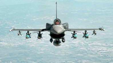 Bakan Akar'dan F-16 açıklaması: Teknik çalışma başlatıldı Haberi