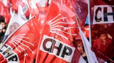 Günün şakası bu kez de CHP'li Özgür Özel'den! 'Başörtülü annelerin orduevlerine sokulmamasının CHP'ye mal edilmesi yanlış' Haberi