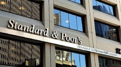S&P'den Türkiye açıklaması: Hızlı toparlandı büyümeye devam edecek Haberi