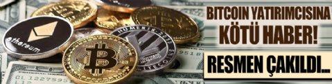 Deprem! Bitcoin çakıldı: Kripto paralar türbülansa girdi: Shiba coin ne kadar oldu