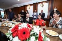Kemal Kılıçdaroğlu: Akşener'in başbakanlığı üstlenmesi değerli