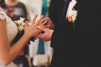 Evlenene en az 9 bin TL! 24 maaştan oluşan çeyiz yardımı...