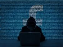 Facebook ile ilgili skandal iddia! 1.5 milyardan fazla kullanıcının bilgileri satıldı