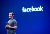 Facebook'un ipini çeken bilgileri sızdıran kişinin Frances Haugen olduğu ortaya çıktı! Bomba açıklamalar