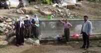 Kılıçdaroğlu'na atılan yumruğun cezasını köylüye kestiler! Mahalleli suya hasret kaldı