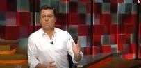 Murat Ağırel'i hangi FETÖ'cüler destekliyor! Osman Gökçek'ten çarpıcı açıklamalar!