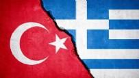 Yunanistan'dan AB'ye: Türkiye'ye vize serbestisi sözünüzü tutun