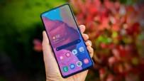 Eylül ayının en iyi android telefonları!