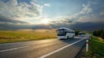 Ulaştırma ve Altyapı Bakanlığı duyurdu! Otobüslerde yeni dönem