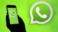 WhatApp'a bomba özellik! Artık kesilmeyecek