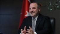 Bakan Varank Kılıçdaroğlu'nun sözlerini arşivden çıkardı: Bunun adı şizofrenidir