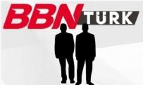 BBN Türk'ten iki bomba transfer! Program bu hafta başlıyor