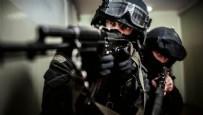 CIA'in onlarca ajanı yurt dışında tespit edilip öldürüldü